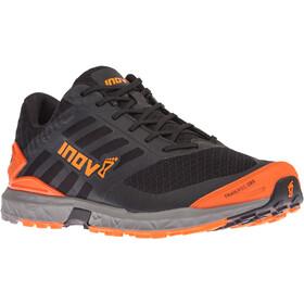 inov-8 Trailroc 285 Shoes Men black/orange